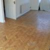 Qualified Floor Gap filling, Sanding & Finishing in Floor Sanding New Cross