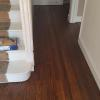 Great Floor Sanding & Finishing in Floor Sanding New Cross