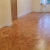 Outstanding pictures for floor sanding in Floor Sanding New Cross