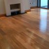 Pictures for floor sanding in Floor Sanding New Cross  you want to see