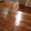 Check out picture of high quality floor sanding projects in Floor Sanding New Cross