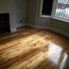 Great photos of our floor sanding project in Floor Sanding New Cross
