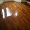 Amazing proof pictures of our work in floor sanding in Floor Sanding New Cross