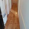Affordable Floor Sanding Services in Floor Sanding New Cross