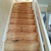 Professional Floor Sanding & Finishing in Floor Sanding New Cross