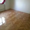 Fantastic Floor Sanding Services in Floor Sanding New Cross