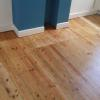 Beautiful picture for floor sanding in Floor Sanding New Cross